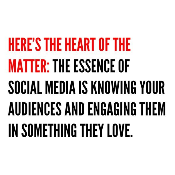 Social Media Quotes Pleasing 35 Best Social Media Quotes Images On Pinterest  Marketing Branding