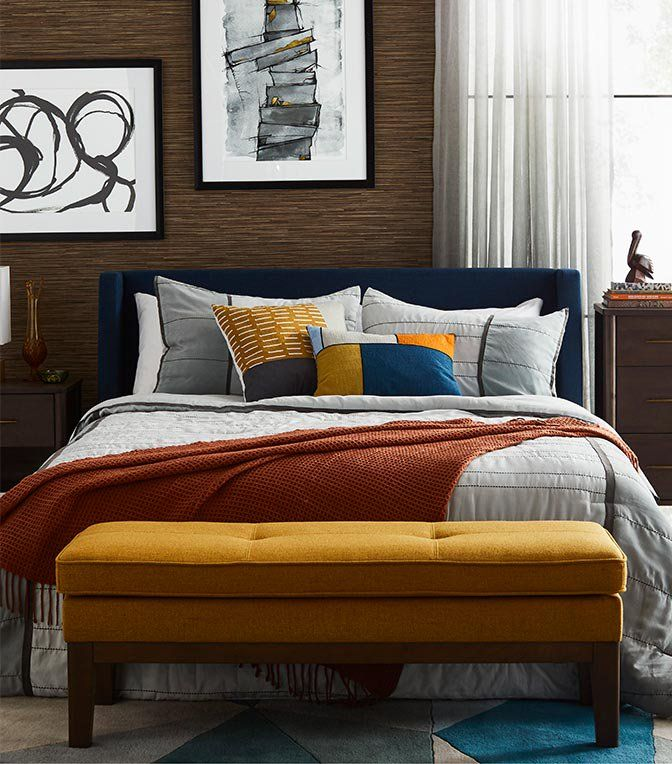 furniture  walmart with images  home bedroom