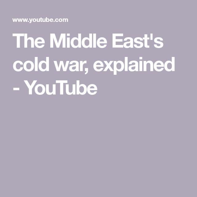 Youtube World War  Explained For Kids