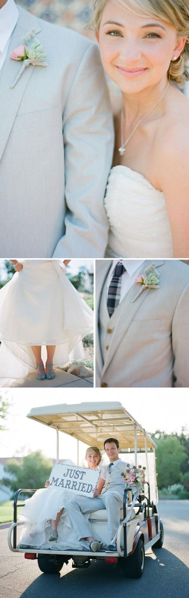 28 best Suits images on Pinterest | Welding clothing, Dress wedding ...