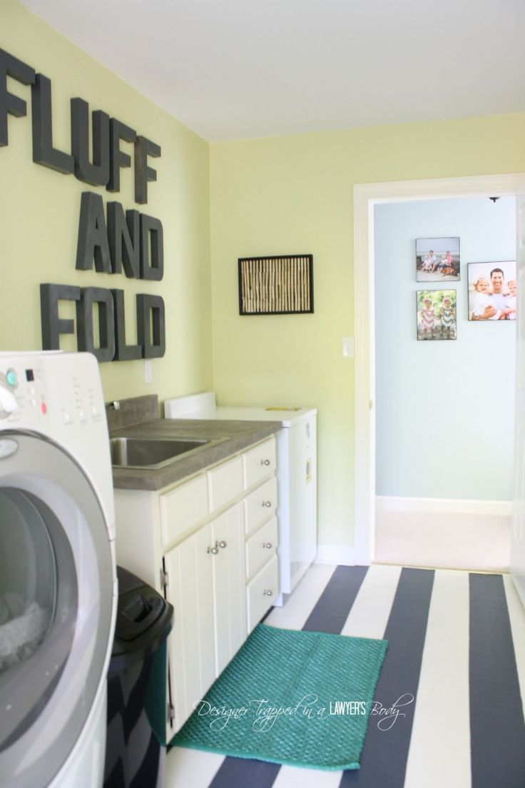 95 best For the Home images on Pinterest | Bathroom, Good ideas and ...