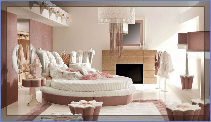 Mansion Bedrooms For Girls modern mansion bedroom for girls - google search | cheyennes board