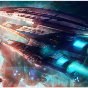 Mass Effect Normandy SR2 Gaming Wallpaper | mass effect normandy sr2 gaming wallpaper 1080p, mass effect normandy sr2 gaming wallpaper desktop, mass effect normandy sr2 gaming wallpaper hd, mass effect normandy sr2 gaming wallpaper iphone