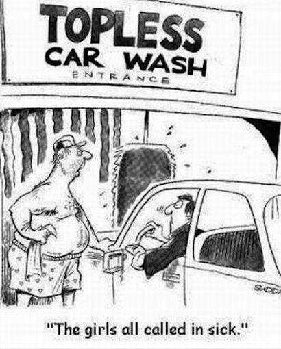 way too funny jokes   ROFL – Best Funny Cartoon Joke! « Jokes R Us