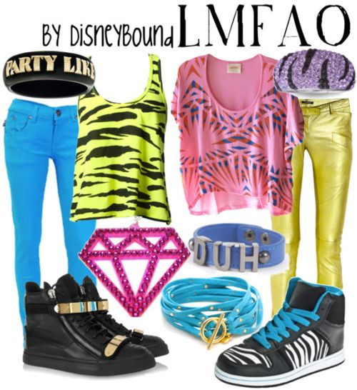 shake that: Disney Outfits, Clothing Ideas, Halloween Costumes, Disney Lovers, Disneybound Outfits, Lmfao Outfits, Disney Bound, Halloween Ideas, Disney Fashion