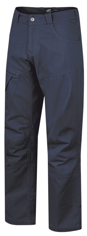 pánské kalhoty EDDY