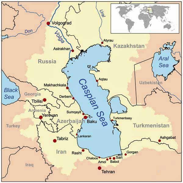 420 best Mapas Grandes CulturasAsiaAfrica Middle East images