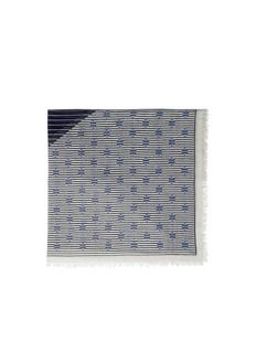 FRANCO FERRARIStripe scarf