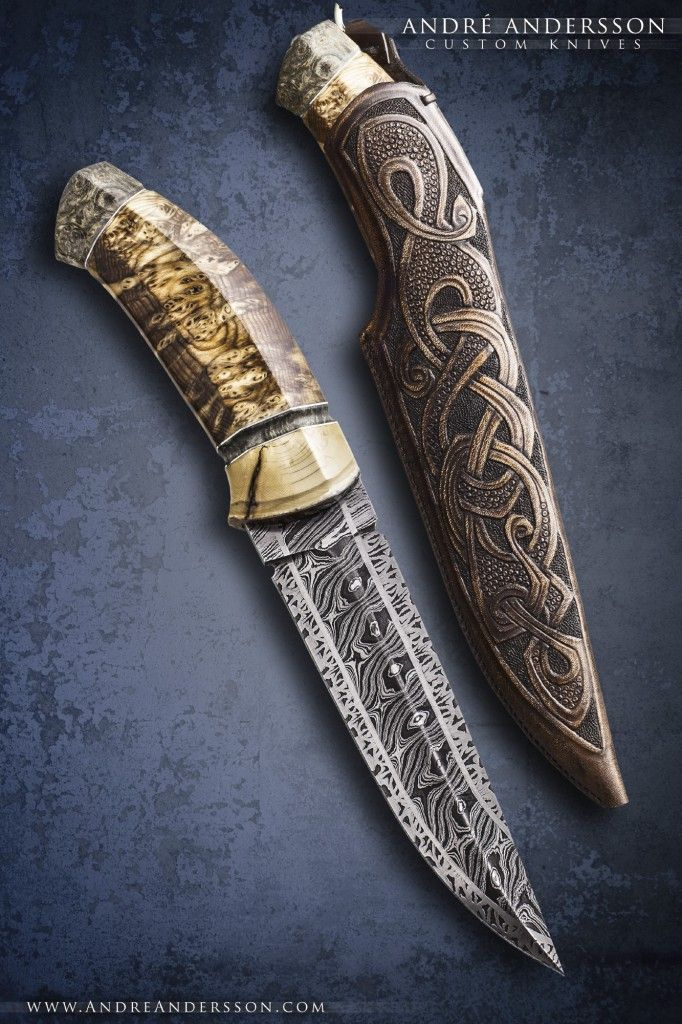 140 Best Pocket Knives Images On Pinterest Custom Knives