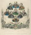 A Batthyány-kormány