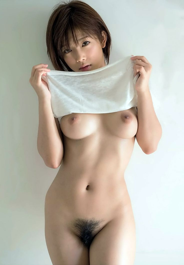 asian beauty nude