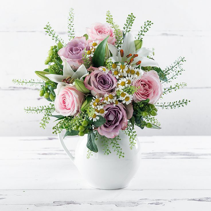 Truffle - All Flowers - Shop By Collection - Flowers