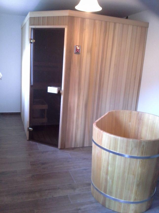 fotogalerie, www.sauna-levne.cz