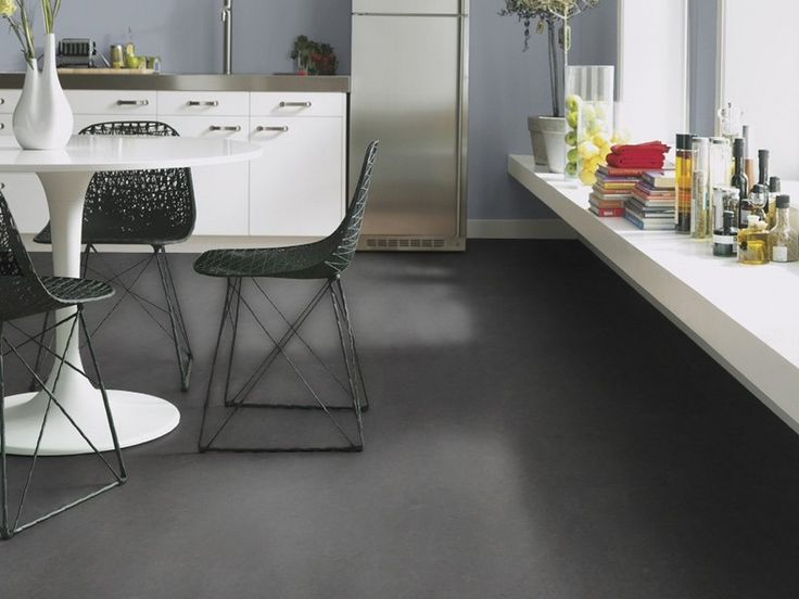 Forbo 3872 - Volcanic Ash
