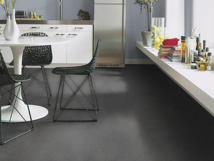 forbo 3872 volcanic ash bolig pinterest ash. Black Bedroom Furniture Sets. Home Design Ideas
