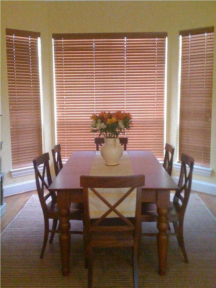 Best 25 Bay Window Curtain Rod Ideas On Pinterest Bay