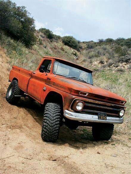 73 Best Images About Gelish Colour On Pinterest: 56 Best 73 - 79 Ford Trucks Images On Pinterest
