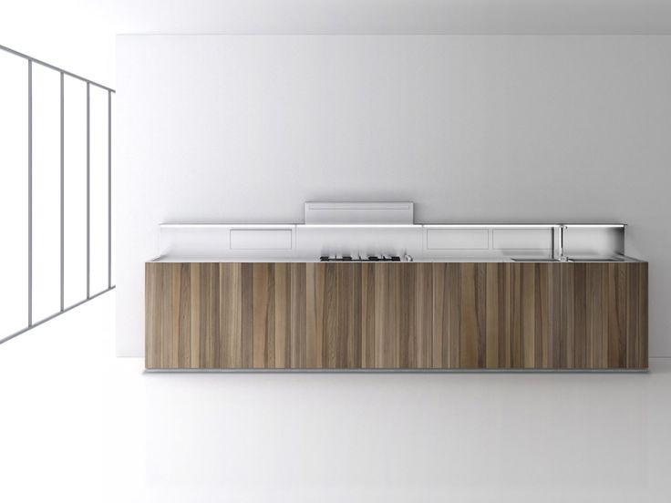 Meubles de cuisine: Cuisine k20 [a] par Boffi - kitchens