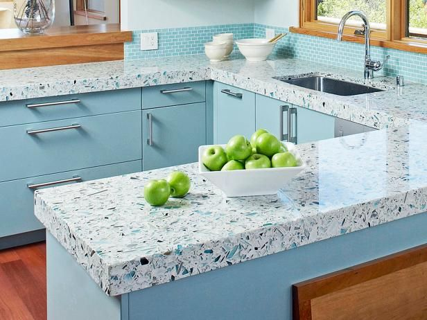Granite Quartz Corian Laminate Marble Formica There Are So Many Options For Countertops Lear Kitchen Countertops White Laminate Countertops Countertops