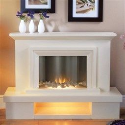 duijs bobs fireplace fixtures electric for furniture throughout synonym review living crossword info room