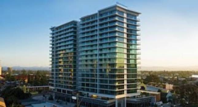 Azzura Surfers paradise | Surfers Paradise, QLD | Accommodation