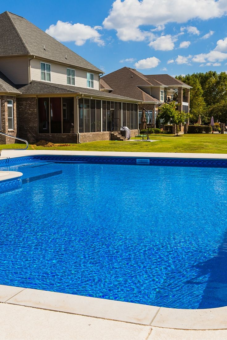 21 Best Tara 39 S Pool Photos Images On Pinterest Pools Swimming Pools And Pool Liners