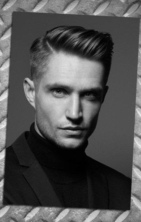 Über 1.000 Ideen zu Männerfrisuren auf Pinterest   Haarschnitte, Frisuren und Unterschnitt