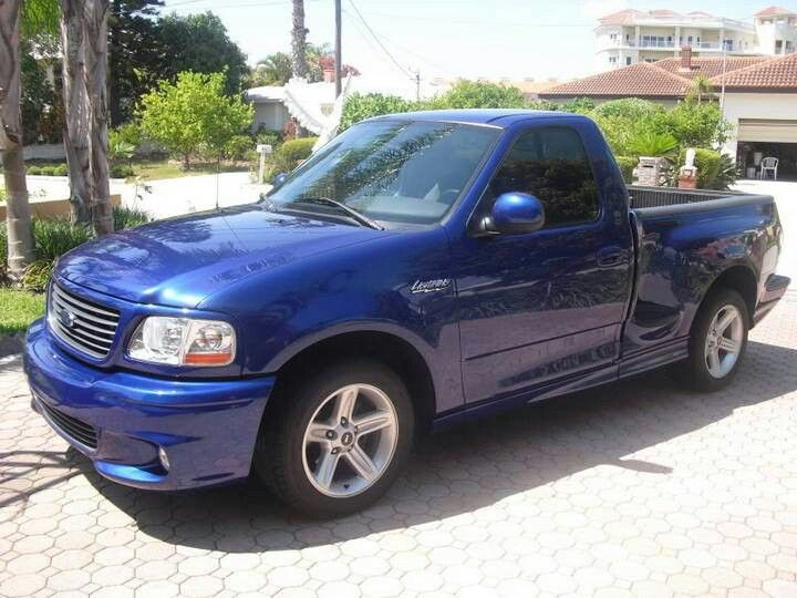 39 best F150 images on Pinterest Ford trucks Ford lightning and