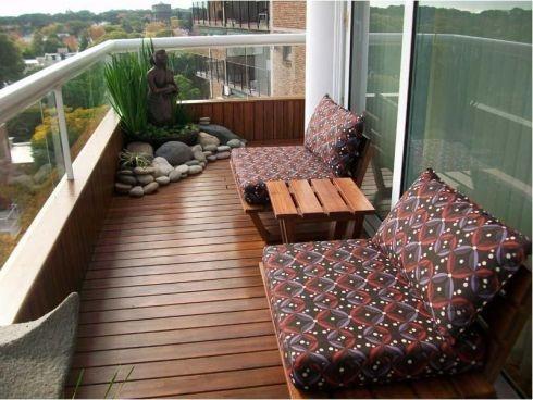 M s de 25 ideas incre bles sobre sillones comodos en for Sillones de balcon