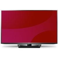 """LG 50PA6500 50"""" 1080p Plasma TV (50PA6500)"""