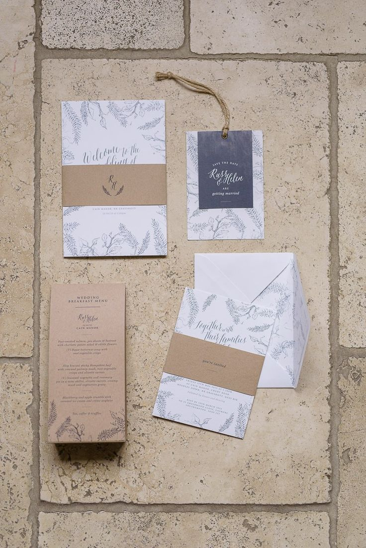 100 best wedding stationary images on pinterest wedding natural and rustic woodland wedding with a gorgeous romantic lace wedding dress by maggie sottero monicamarmolfo Choice Image