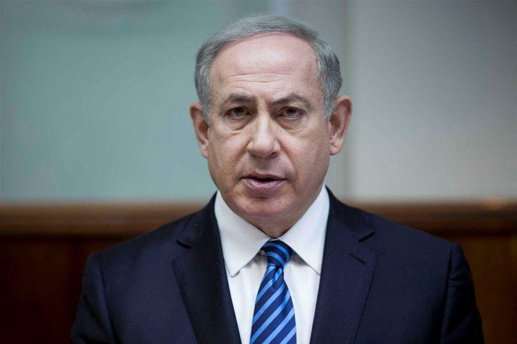 @by silver surfer ate que em fim..... ONU aprovou resolução sexta-feira que considera ilegais os colonatos judeus na Palestina