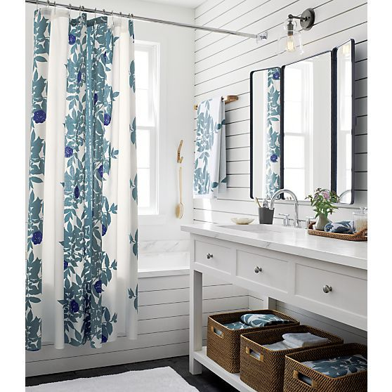 123 Best Images About Bathroom Essentials On Pinterest