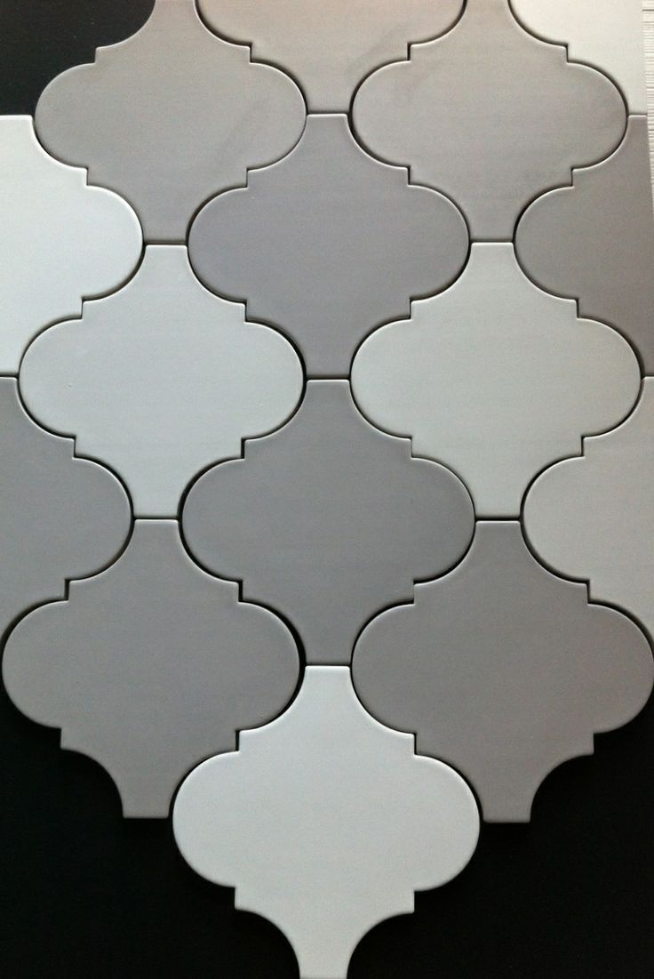 132 best fabulous ceramic tiles images on pinterest tiles arabesque a wonderful creation in tile find at mettro dailygadgetfo Image collections
