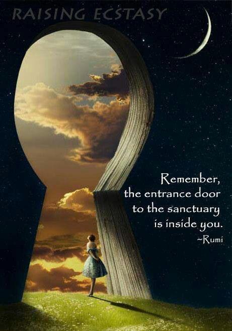 The entrance door. & 17 best dream doors images on Pinterest | The doors Windows and Doorway