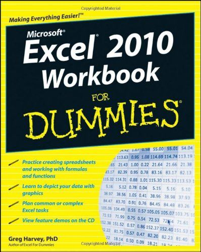 12 best Microsoft office 2013 images on Pinterest Microsoft excel