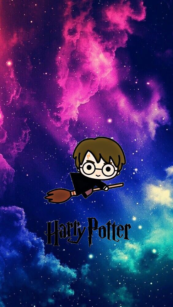 Pin De Yaren En Papel De Parede Kawaii Harry Potter Fondos De Pantalla Harry Potter Fan Art Harry Potter Tumblr