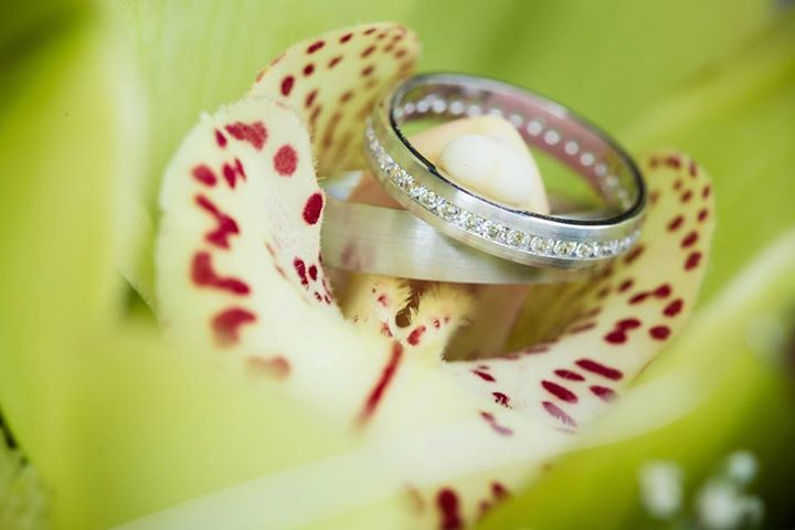 #bisaku #wedding #rings #engagement #svatba #snubni #zasnubni #prsteny