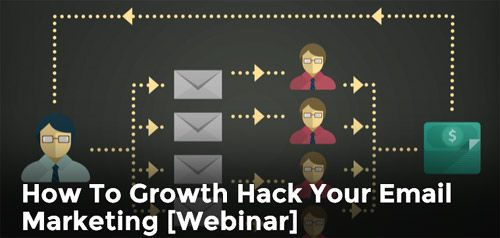 Growth hackers focus on low-cost and innovative alternatives to traditional marketing, e.g. utilizing social media and viral marketing instead of buying advertising through more traditional media such as radio, newspaper, and television. Growth hacking is particularly important for startups.