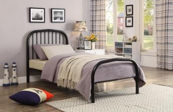 Macy Metal Beds image 1