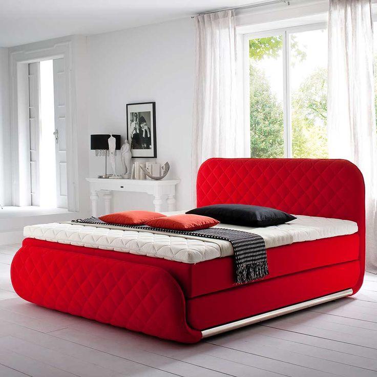 1000 ideas about amerikanische betten on pinterest. Black Bedroom Furniture Sets. Home Design Ideas