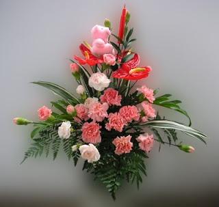 Toko bunga, florist, karangan bunga, bunga papan, toko bunga di sumatera, toko bunga zuyyin florist, zuyyin florist, toko bunga online, papan bunga,