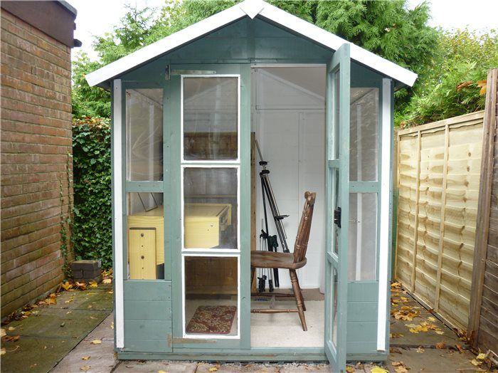 village conservatories yeovil was established in our services include the design and installation of windows doors conservatories and orangeries - Garden Sheds Yeovil