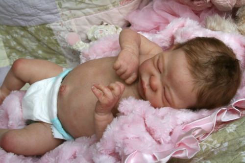 Https s media cache ak0 pinimg com 736x a0 9e 3b a09e3bd605720f820149b3518a945b5b jpg reborn baby dolls pinterest reborn babies baby dolls and