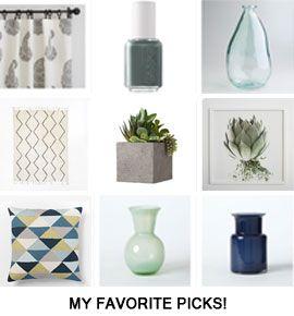 62 best Colour Schemes images on Pinterest Colors Paint colours