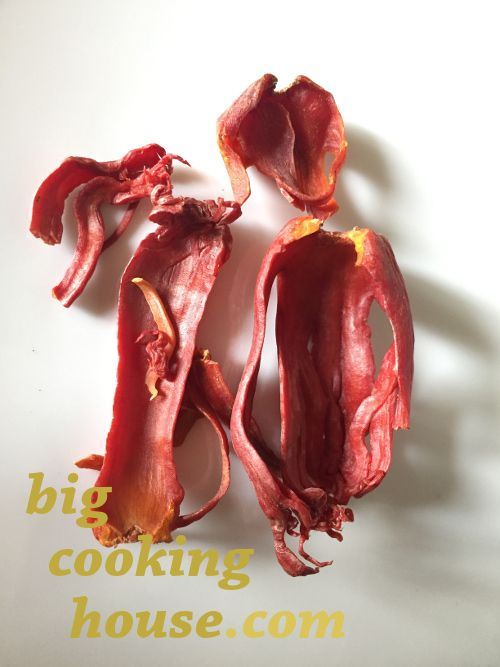 http://www.bigcookinghouse.com/wp-content/uploads/2015/08/mace-javitri-bigcookinghouse-spices.jpg