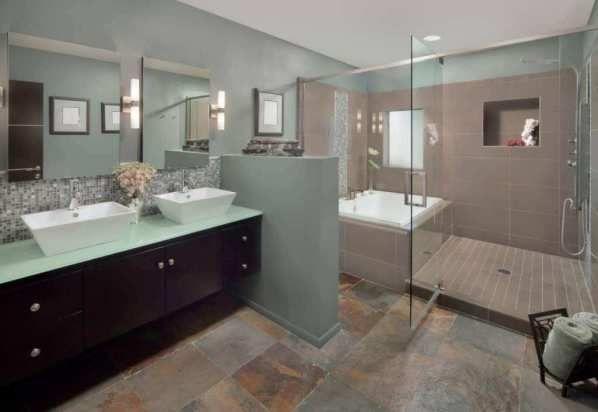 Home Art Bathroom Remodel Cost Master Bathroom Design Bathroom Design Small Modern