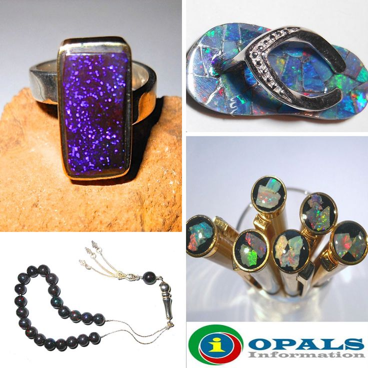 Australian Wedding Gifts For Overseas: 63 Best Australian Opal Jewellery & Gifts By Bolda Images