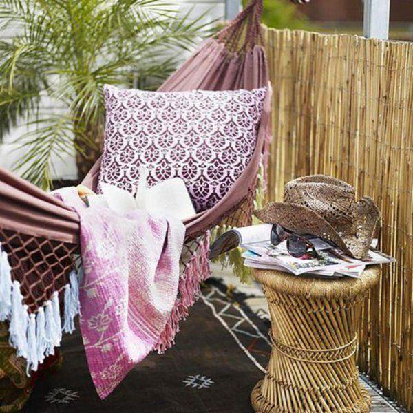 /comment-faire-une-etancheite-toit-terrasse/comment-faire-une-etancheite-toit-terrasse-42