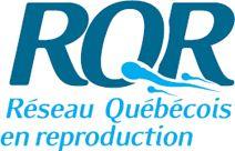 Le RQR est un regroupement de plus de 80 chercheurs et 250 étudiants œuvrant dans le domaine de la biologie de la reproduction. #ColloqueFertilité